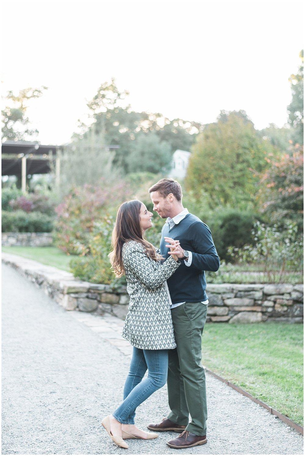 Jessica K Feiden Photography_Arnold Arboretum Engagement Session Boston Photographer_0016.jpg