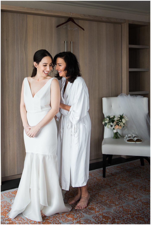 Jessica K Feiden Photography_Artist for Humanity Wedding Boston Photographer_0006.jpg