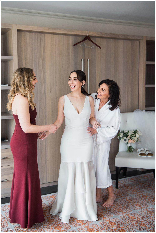 Jessica K Feiden Photography_Artist for Humanity Wedding Boston Photographer_0008.jpg
