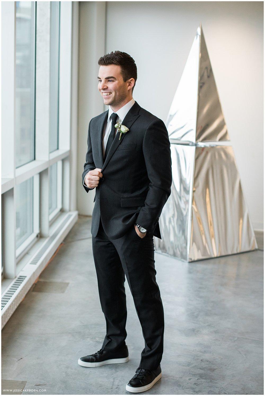Jessica K Feiden Photography_Artist for Humanity Wedding Boston Photographer_0016.jpg
