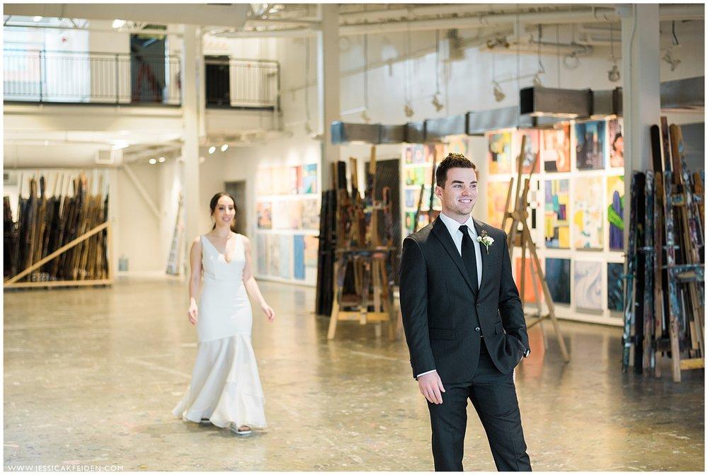 Jessica K Feiden Photography_Artist for Humanity Wedding Boston Photographer_0017.jpg