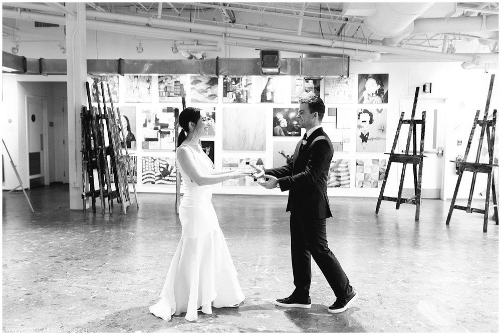 Jessica K Feiden Photography_Artist for Humanity Wedding Boston Photographer_0019.jpg