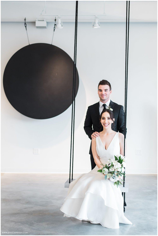 Jessica K Feiden Photography_Artist for Humanity Wedding Boston Photographer_0020.jpg