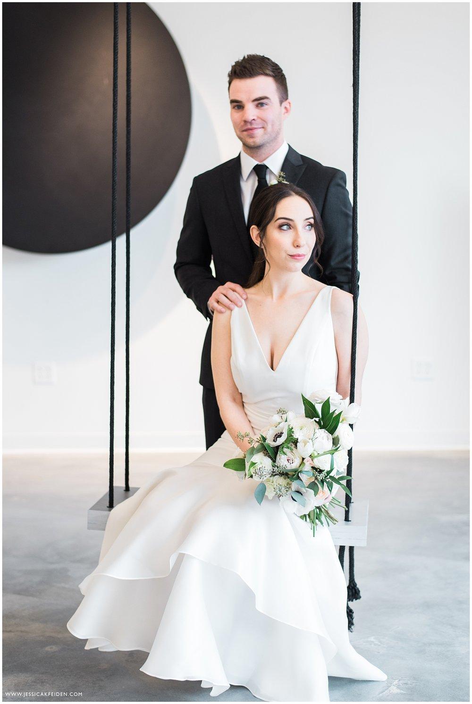 Jessica K Feiden Photography_Artist for Humanity Wedding Boston Photographer_0022.jpg