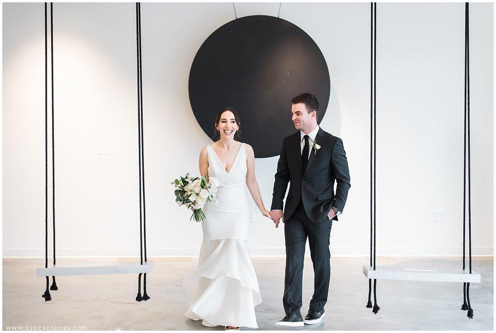 Jessica K Feiden Photography_Artist for Humanity Wedding Boston Photographer_0024.jpg