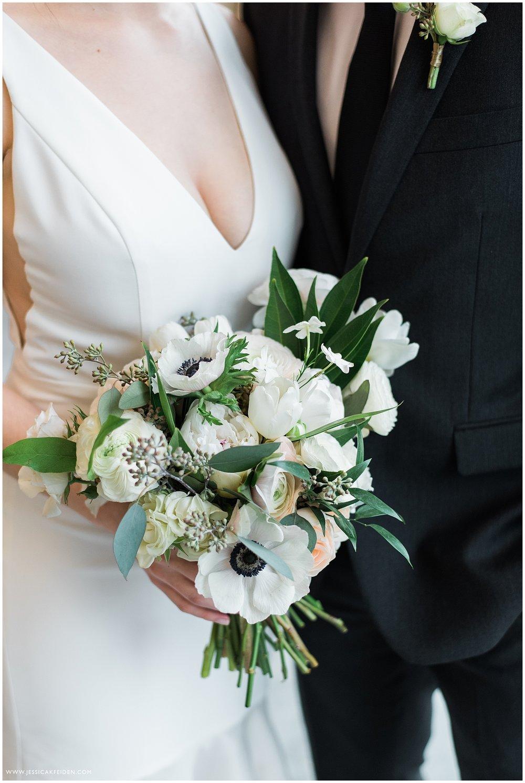 Jessica K Feiden Photography_Artist for Humanity Wedding Boston Photographer_0027.jpg