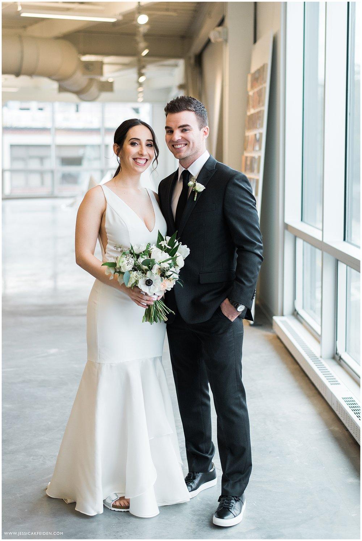 Jessica K Feiden Photography_Artist for Humanity Wedding Boston Photographer_0026.jpg