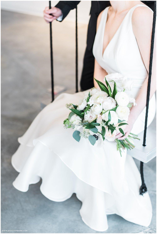 Jessica K Feiden Photography_Artist for Humanity Wedding Boston Photographer_0023.jpg