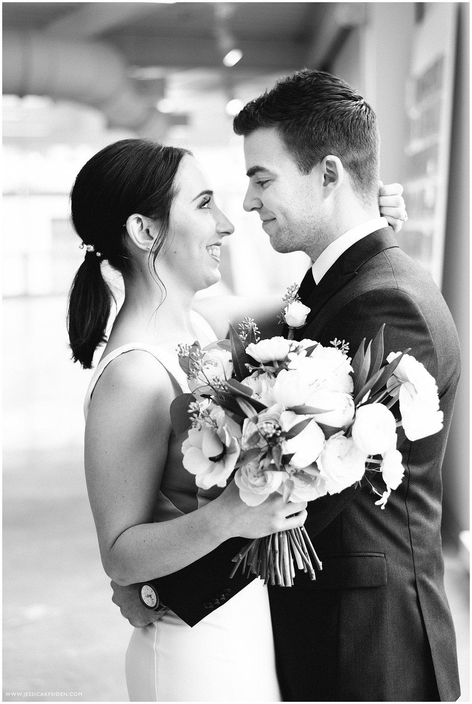 Jessica K Feiden Photography_Artist for Humanity Wedding Boston Photographer_0028.jpg