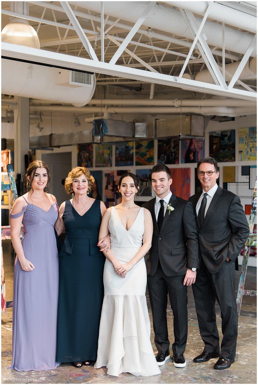 Jessica K Feiden Photography_Artist for Humanity Wedding Boston Photographer_0031.jpg