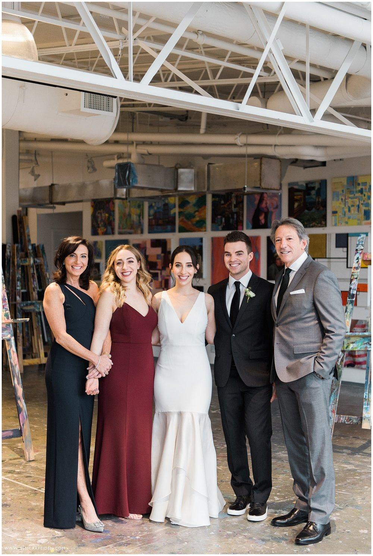 Jessica K Feiden Photography_Artist for Humanity Wedding Boston Photographer_0030.jpg