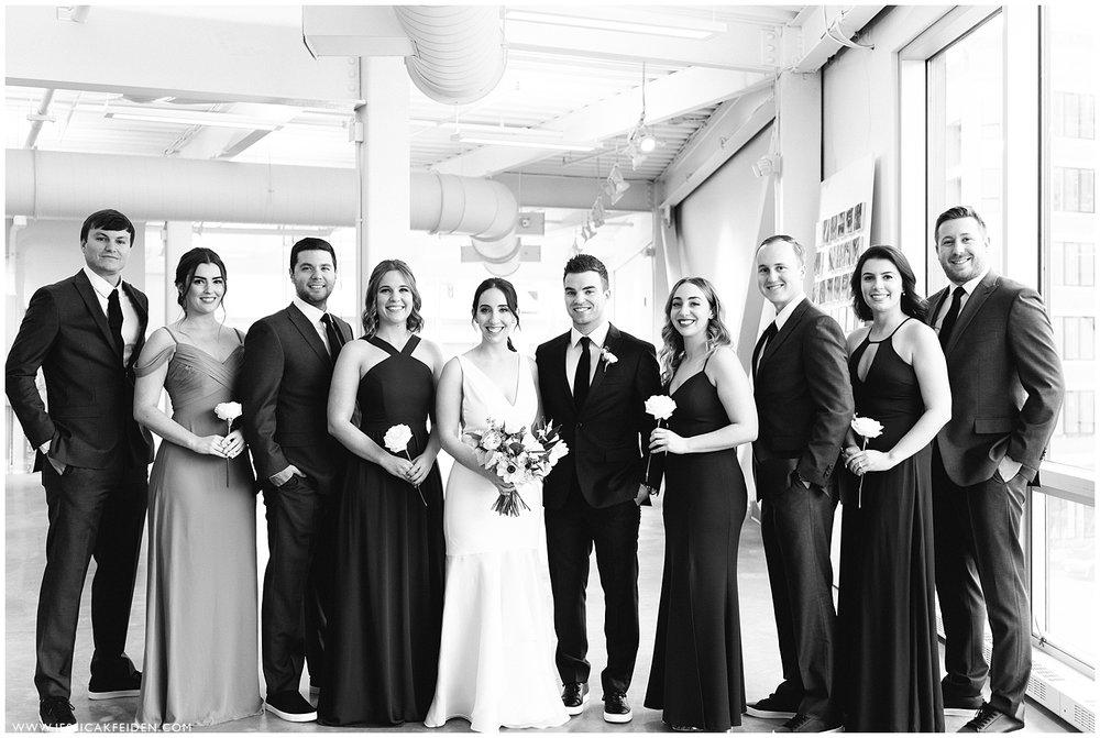 Jessica K Feiden Photography_Artist for Humanity Wedding Boston Photographer_0033.jpg
