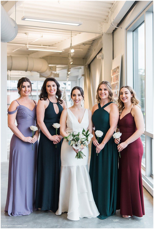 Jessica K Feiden Photography_Artist for Humanity Wedding Boston Photographer_0034.jpg