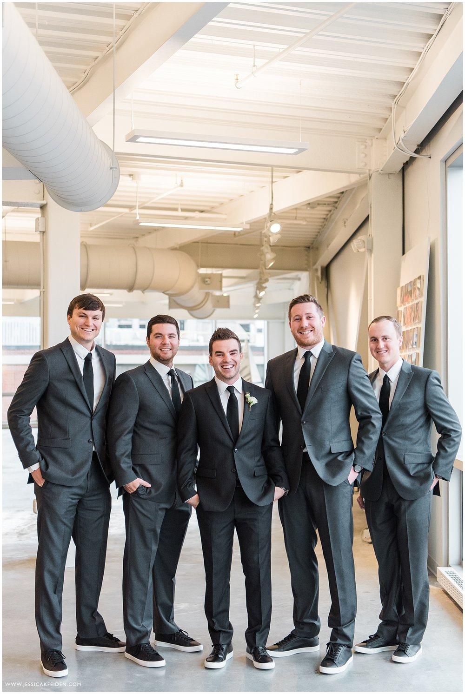 Jessica K Feiden Photography_Artist for Humanity Wedding Boston Photographer_0032.jpg