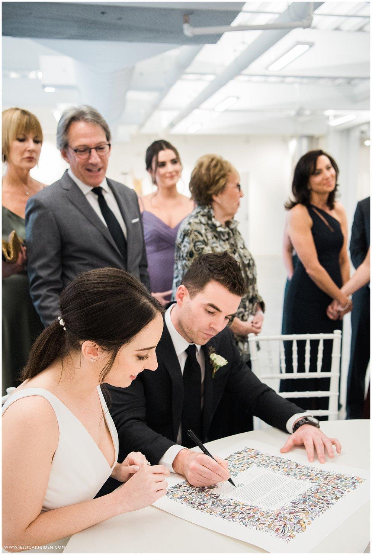 Jessica K Feiden Photography_Artist for Humanity Wedding Boston Photographer_0036.jpg