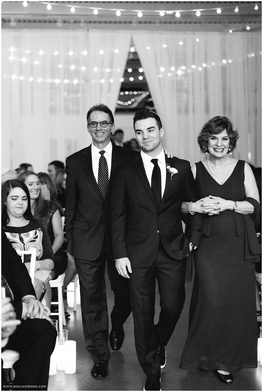 Jessica K Feiden Photography_Artist for Humanity Wedding Boston Photographer_0037.jpg