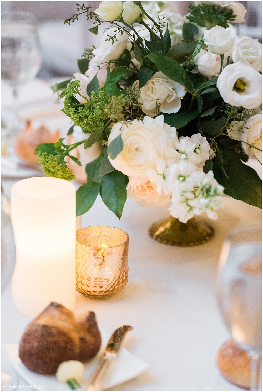 Jessica K Feiden Photography_Artist for Humanity Wedding Boston Photographer_0045.jpg