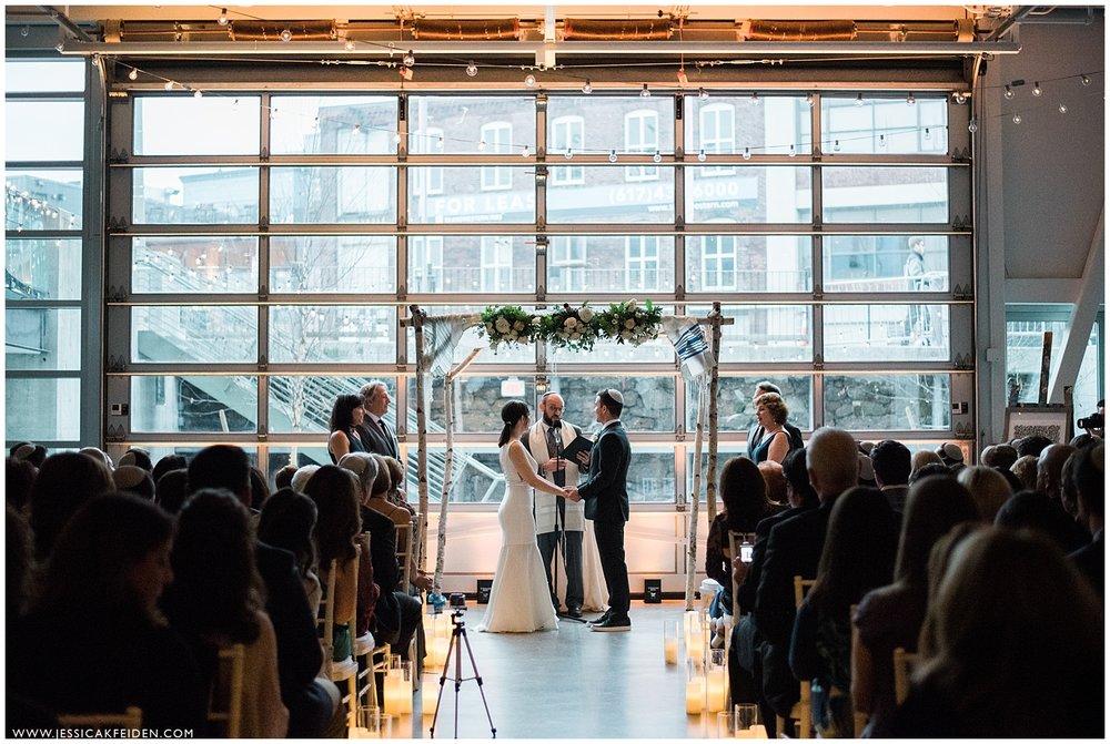 Jessica K Feiden Photography_Artist for Humanity Wedding Boston Photographer_0039.jpg
