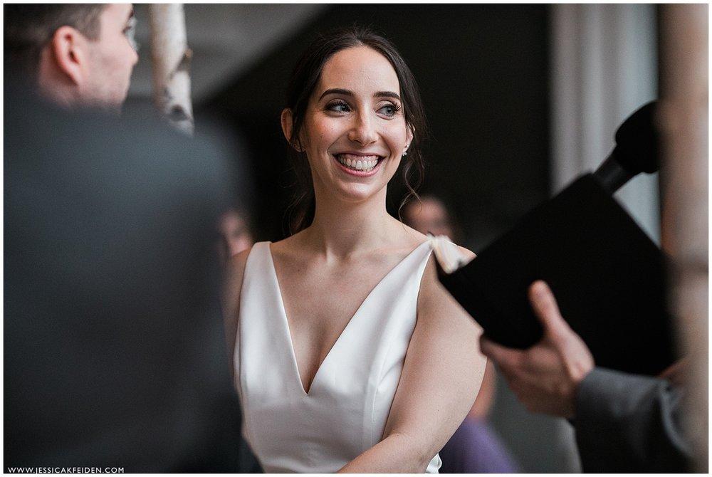 Jessica K Feiden Photography_Artist for Humanity Wedding Boston Photographer_0042.jpg