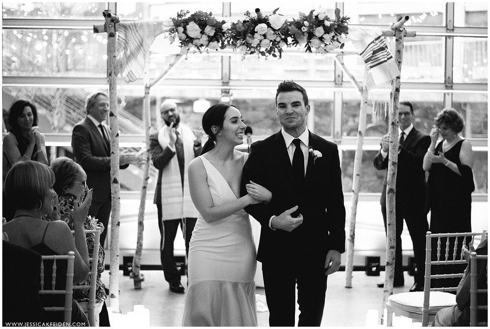 Jessica K Feiden Photography_Artist for Humanity Wedding Boston Photographer_0041.jpg