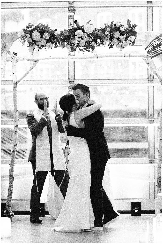 Jessica K Feiden Photography_Artist for Humanity Wedding Boston Photographer_0043.jpg
