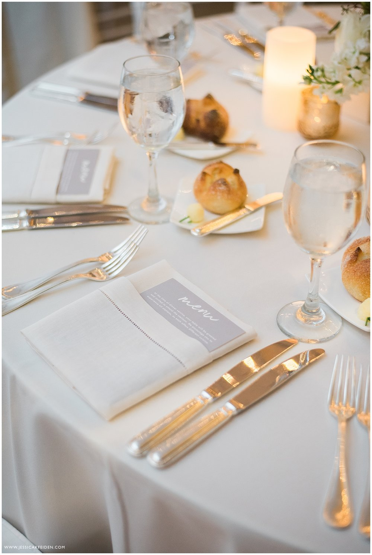 Jessica K Feiden Photography_Artist for Humanity Wedding Boston Photographer_0044.jpg