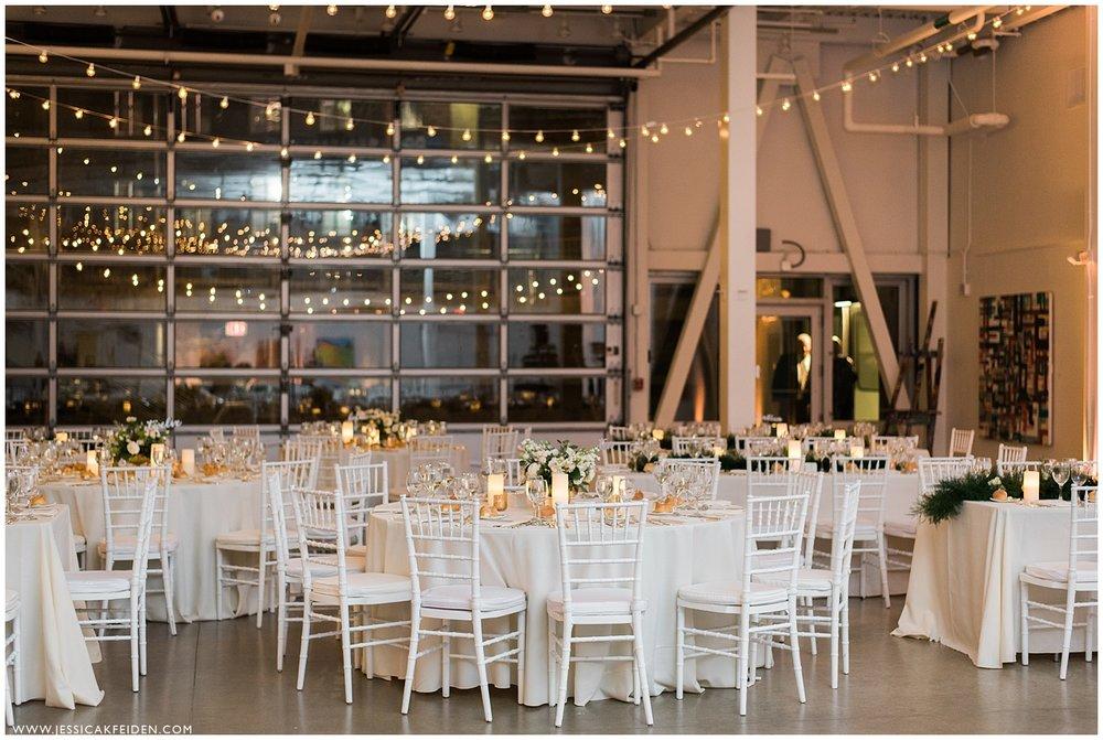 Jessica K Feiden Photography_Artist for Humanity Wedding Boston Photographer_0047.jpg