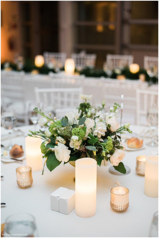 Jessica K Feiden Photography_Artist for Humanity Wedding Boston Photographer_0046.jpg
