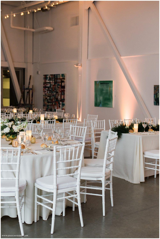 Jessica K Feiden Photography_Artist for Humanity Wedding Boston Photographer_0048.jpg