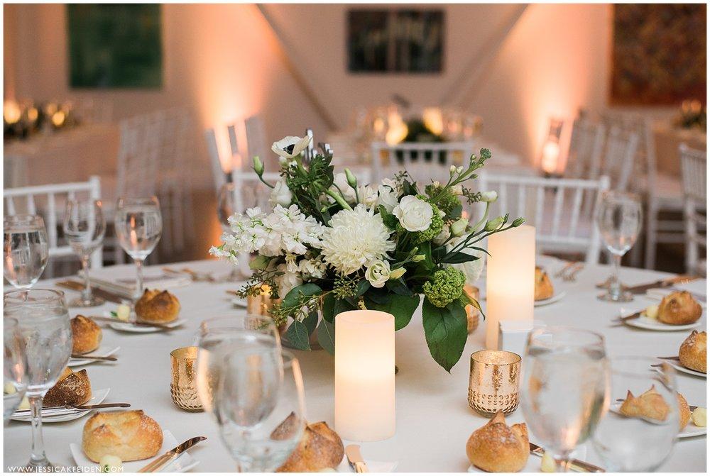Jessica K Feiden Photography_Artist for Humanity Wedding Boston Photographer_0049.jpg