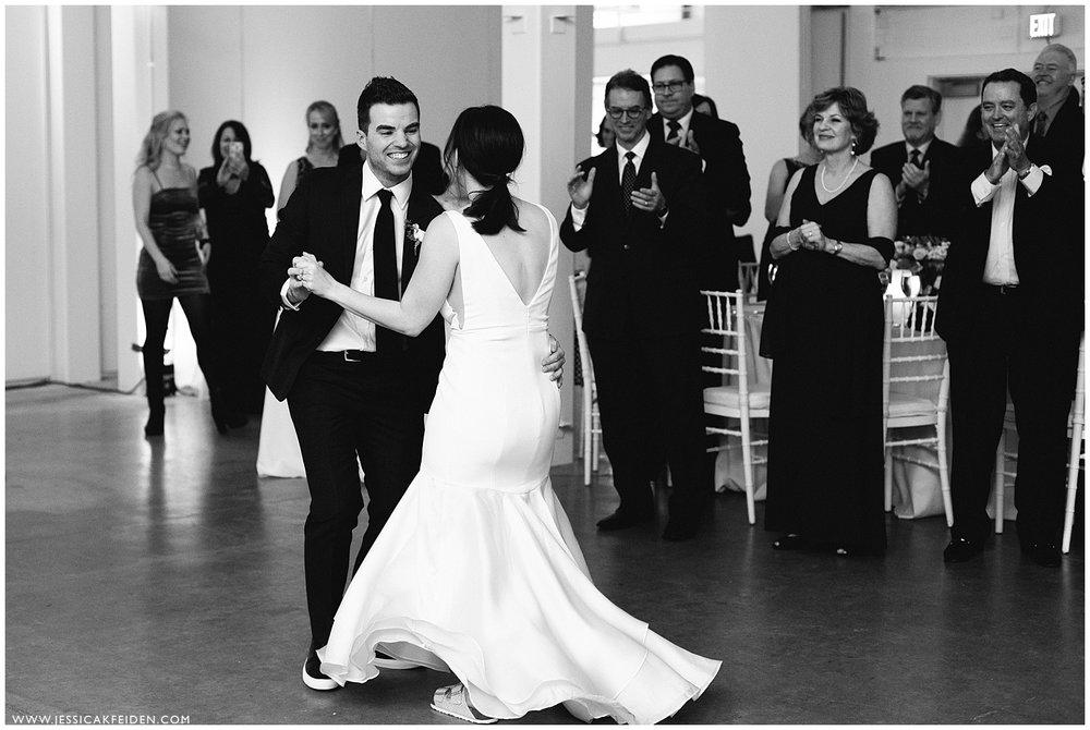 Jessica K Feiden Photography_Artist for Humanity Wedding Boston Photographer_0051.jpg