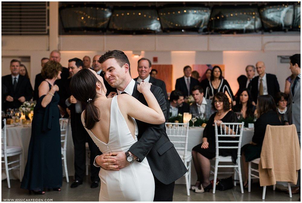 Jessica K Feiden Photography_Artist for Humanity Wedding Boston Photographer_0053.jpg