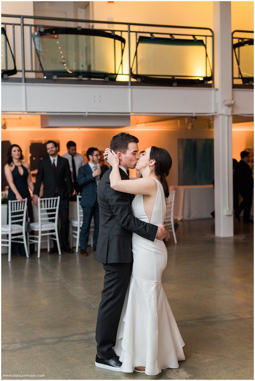 Jessica K Feiden Photography_Artist for Humanity Wedding Boston Photographer_0054.jpg