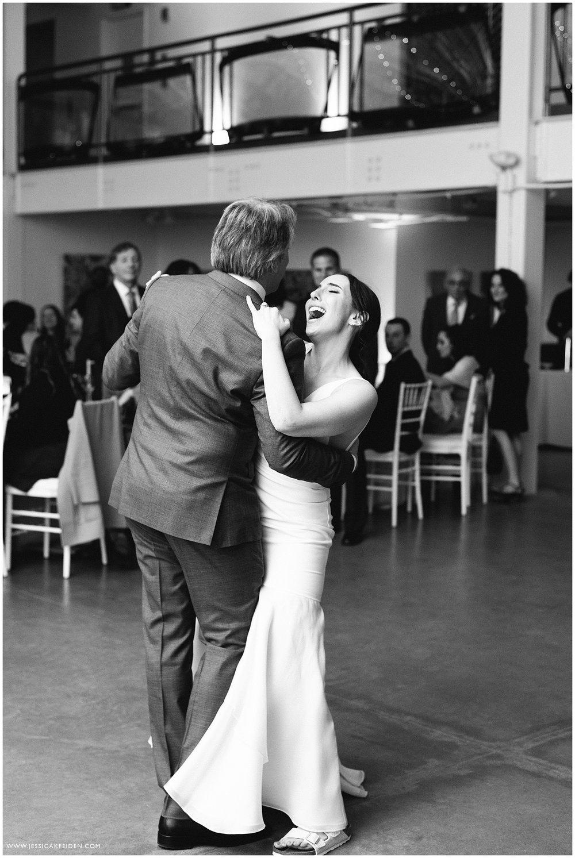 Jessica K Feiden Photography_Artist for Humanity Wedding Boston Photographer_0056.jpg