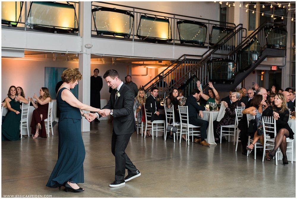 Jessica K Feiden Photography_Artist for Humanity Wedding Boston Photographer_0059.jpg