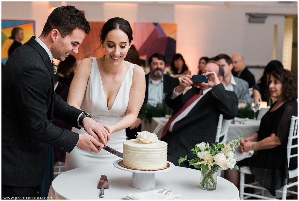Jessica K Feiden Photography_Artist for Humanity Wedding Boston Photographer_0060.jpg