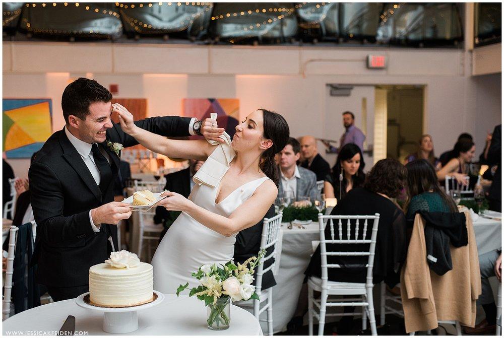 Jessica K Feiden Photography_Artist for Humanity Wedding Boston Photographer_0061.jpg