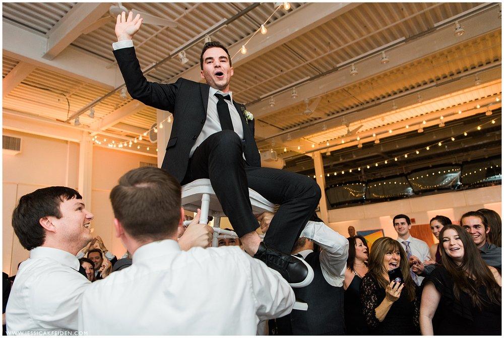 Jessica K Feiden Photography_Artist for Humanity Wedding Boston Photographer_0062.jpg