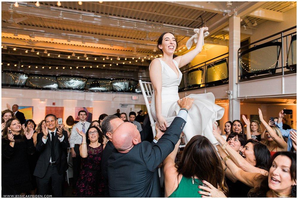 Jessica K Feiden Photography_Artist for Humanity Wedding Boston Photographer_0064.jpg