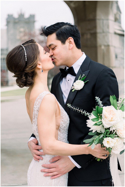 Jessica K Feiden Photography_Emma Willard Franklin Plaza Troy New York Wedding Photographer_0032.jpg
