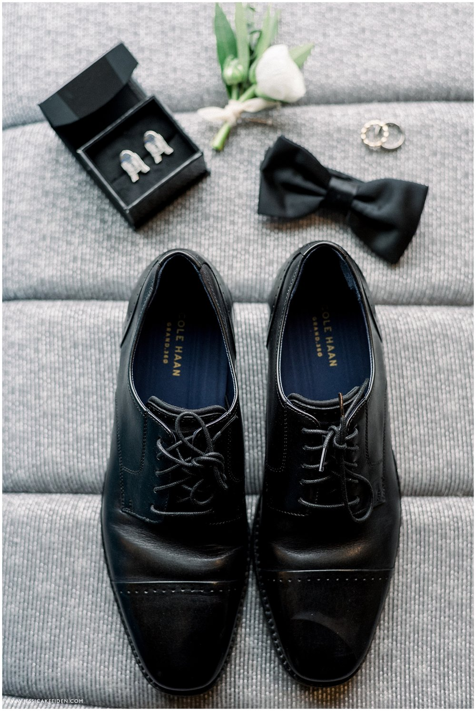 Jessica K Feiden Photography_Emma Willard Franklin Plaza Troy New York Wedding Photographer_0004.jpg