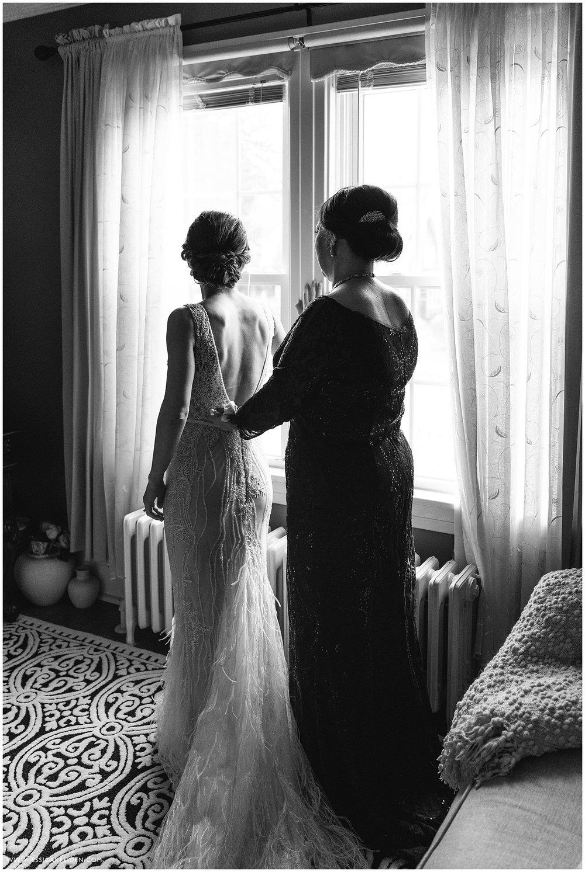 Jessica K Feiden Photography_Emma Willard Franklin Plaza Troy New York Wedding Photographer_0023.jpg