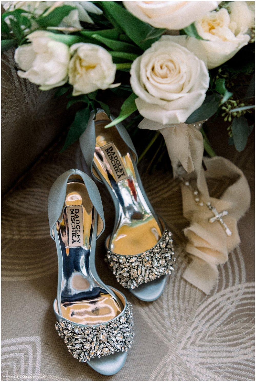 Jessica K Feiden Photography_Emma Willard Franklin Plaza Troy New York Wedding Photographer_0015.jpg