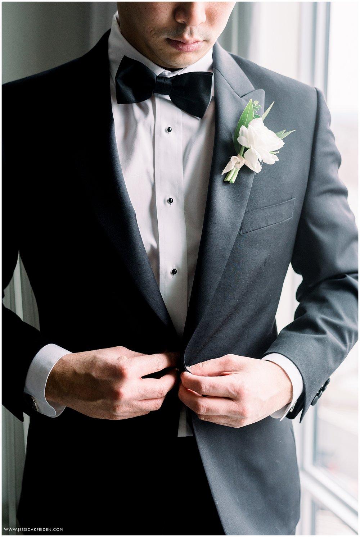 Jessica K Feiden Photography_Emma Willard Franklin Plaza Troy New York Wedding Photographer_0009.jpg