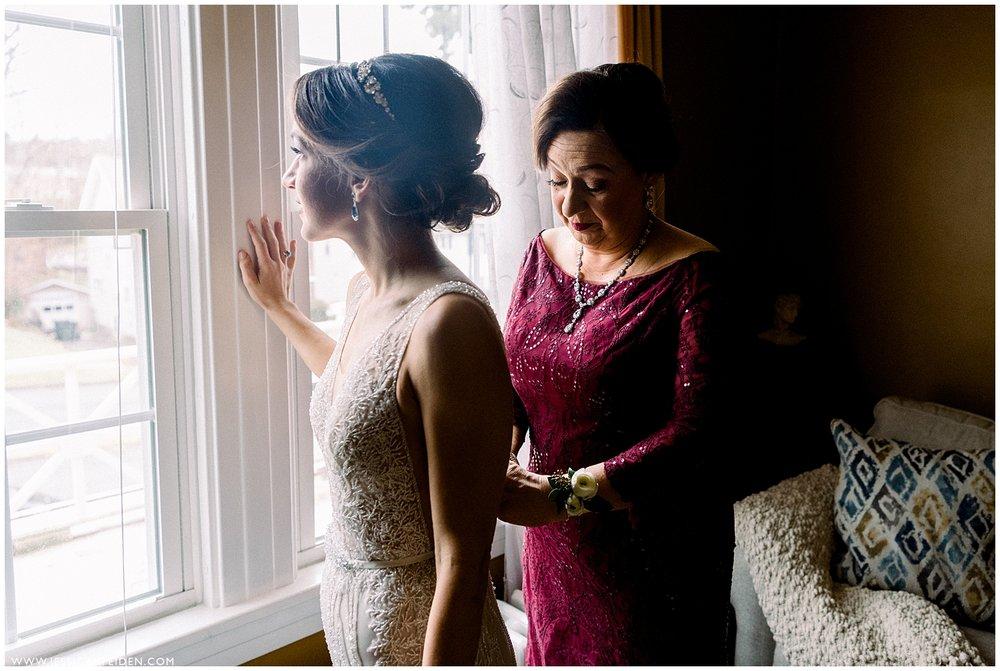 Jessica K Feiden Photography_Emma Willard Franklin Plaza Troy New York Wedding Photographer_0021.jpg