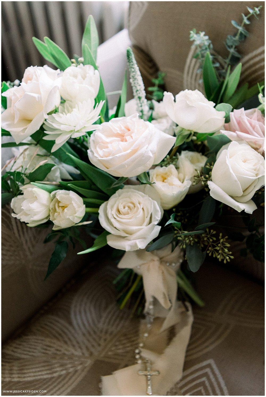 Jessica K Feiden Photography_Emma Willard Franklin Plaza Troy New York Wedding Photographer_0014.jpg