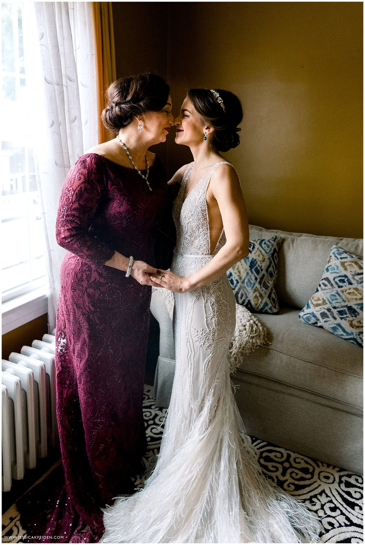 Jessica K Feiden Photography_Emma Willard Franklin Plaza Troy New York Wedding Photographer_0024.jpg