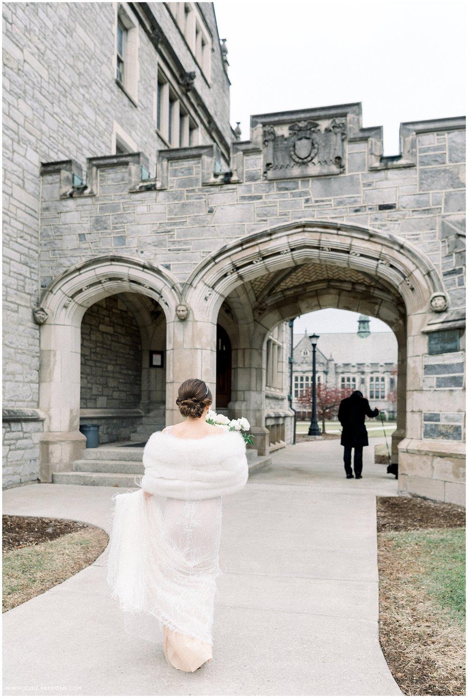 Jessica K Feiden Photography_Emma Willard Franklin Plaza Troy New York Wedding Photographer_0027.jpg