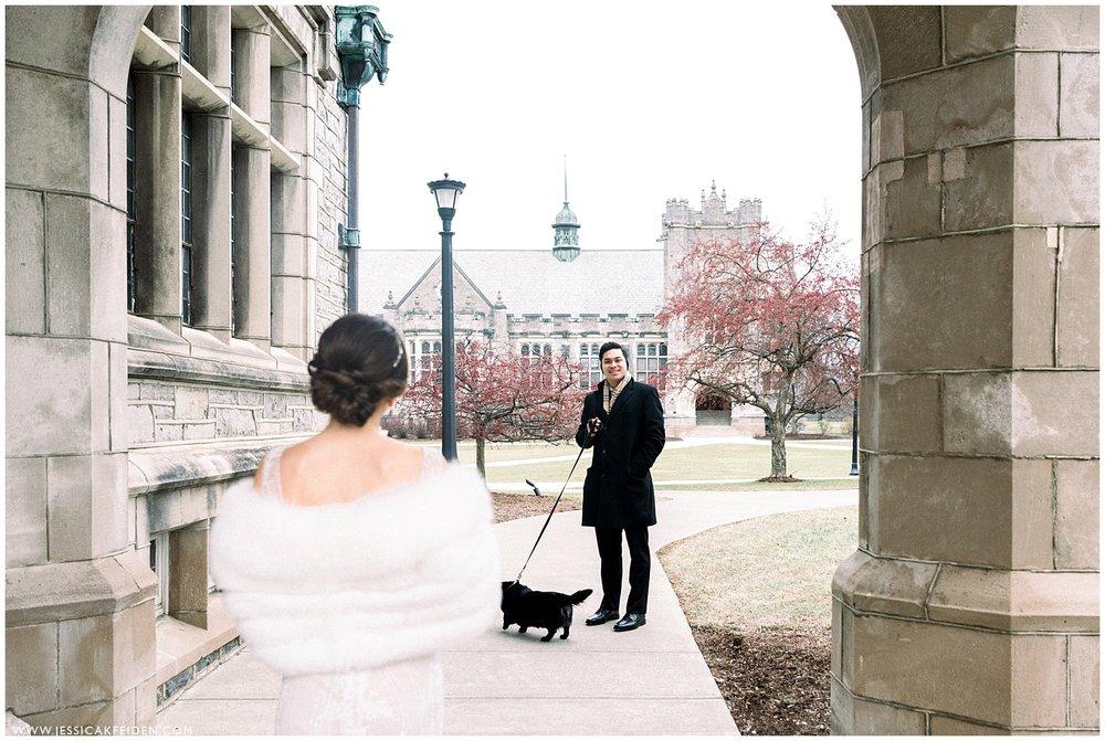Jessica K Feiden Photography_Emma Willard Franklin Plaza Troy New York Wedding Photographer_0028.jpg