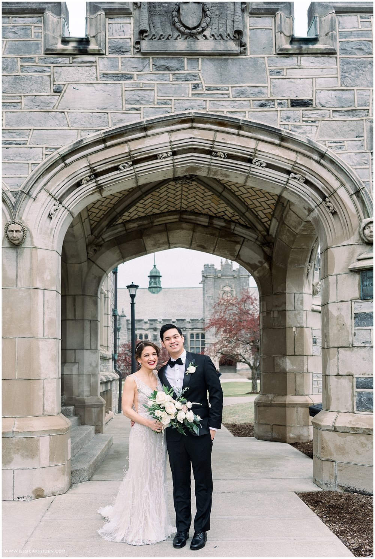 Jessica K Feiden Photography_Emma Willard Franklin Plaza Troy New York Wedding Photographer_0030.jpg